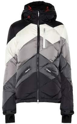 DAY Birger et Mikkelsen Perfect Moment Super II ski jacket