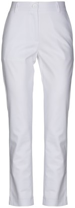 ANONYME DESIGNERS Casual pants - Item 13249128QH