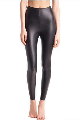 Commando Faux Leather Legging