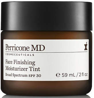 N.V. Perricone Face Finishing Moisturiser Tint (59ml)