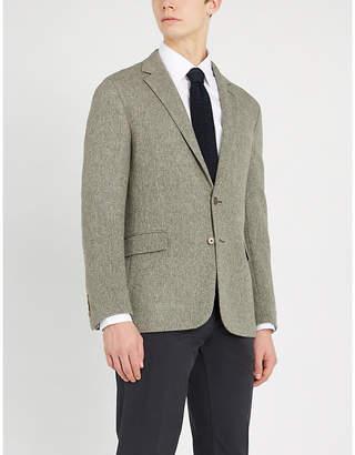 ef25b3553085 Ralph Lauren Purple Label Blazers   Sport Coats For Men - ShopStyle UK