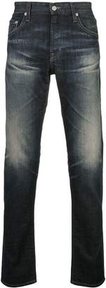 AG Jeans (エー ジー) - Ag Jeans Tellis ジーンズ