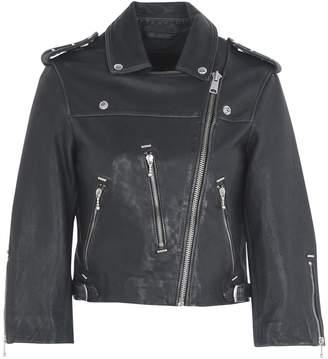AllSaints Jackets - Item 41827073OR