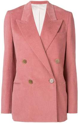 Acne Studios Double-breasted blazer