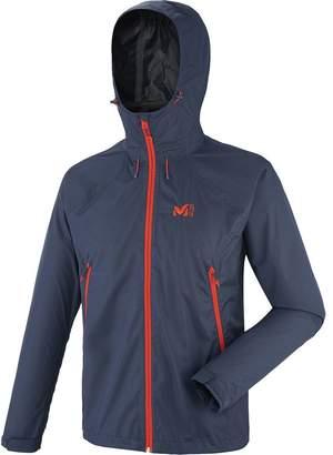 Millet Fitz Roy 2.5L Jacket - Men's