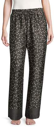 Paul & Joe Sister Women's Sleepers Pants