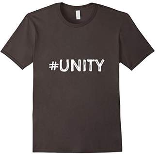 Equality T-Shirt | Peace