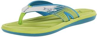 Rider Women's Cloud II-81462 Thong Sandal