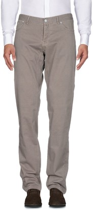 Jaggy Casual pants - Item 13173894AP