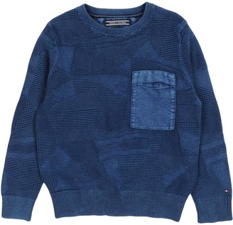 Tommy Hilfiger Sweaters - Item 39835520AE