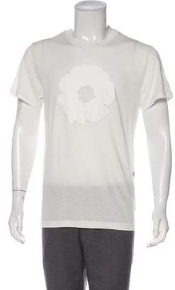 G Star Graphic Logo T-Shirt