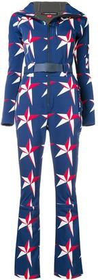 Perfect Moment Star Suit jumpsuit