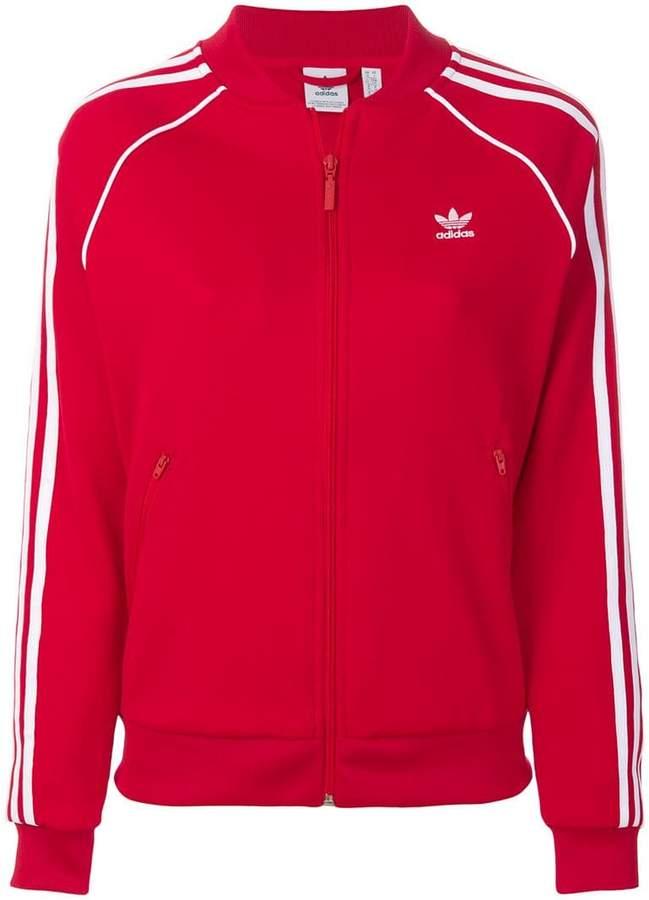 'Adidas Originals Superstar' Jacke