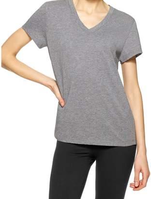 Hue V-Neck T-Shirt