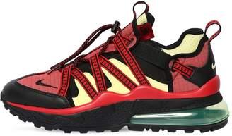 Nike Air Max 270 Bowfin Sneakers