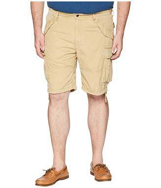 395a091607 Polo Ralph Lauren Brown Men's Big And Tall Clothes - ShopStyle
