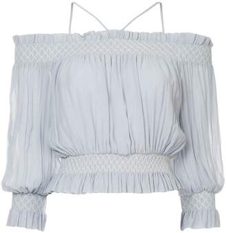 Alice McCall Joy top