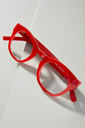 Anthropologie Ava Reading Glasses