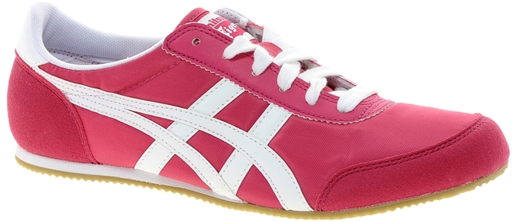 Onitsuka Tiger by Asics Asics Track Trainer