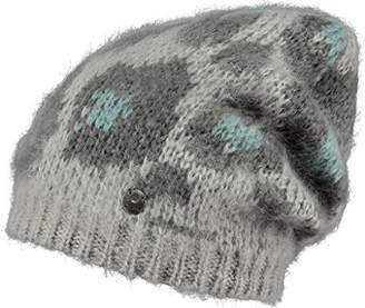 Barts Women's Dusia Beanie Hat