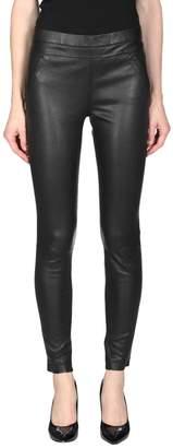 RtA Casual pants