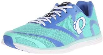 Pearl Izumi Women's W EM Road N 0 v2-W Running Shoe