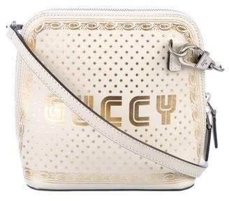 Gucci Mini Crossbody Handbags - ShopStyle 9f36aed1dcfbb