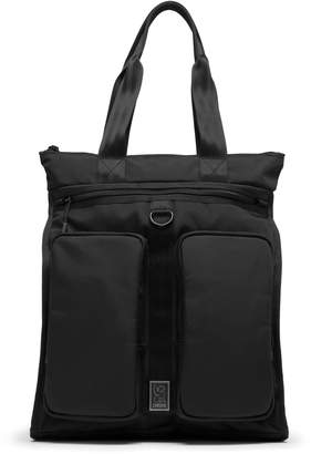 Chrome MXD Pace Tote Bag