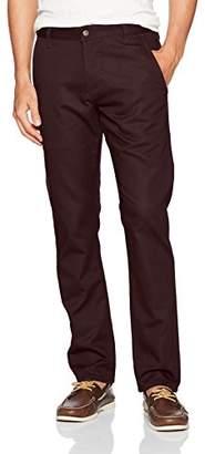 Dockers Alpha Khaki Slim Tapered Fit Pants