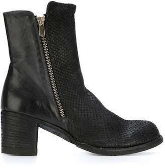 Officine Creative 'Varda' boots