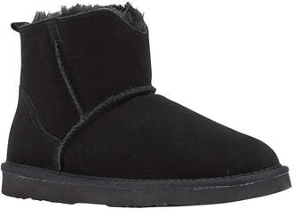 Lamo Women's Bellona Ii Winter Booties Women's Shoes