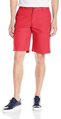 Lacoste Men's Classic Bermuda Gabardine Short