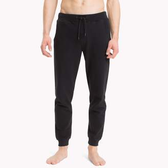 Tommy Hilfiger Essential Lounge Sweatpant