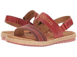 Børn Vigan Women's Sandals