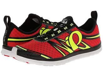 Pearl Izumi Em Tri N 1 Men's Running Shoes