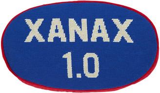 Jonathan Adler Xanax Cushion