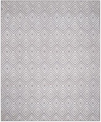 Safavieh Kilim Flat-Weave Rug