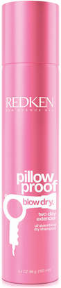 Redken Pillow Proof Blow Dry Two Day Extender, 3.4-oz, from Purebeauty Salon & Spa