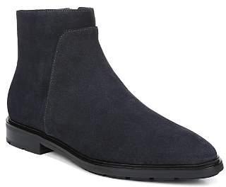 Via Spiga Women's Evanna Ankle Boots