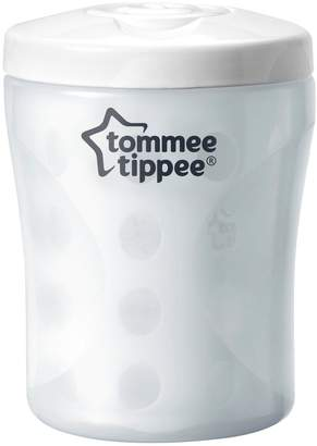 Tommee Tippee Closer to Nature Travel Steriliser