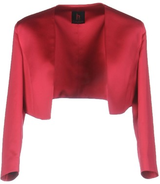 Couture HH Blazers - Item 49236980DL