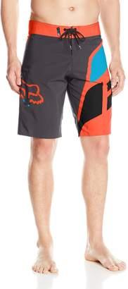 Fox Men's Dive SECA Stretch Boardshort
