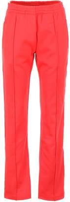 Calvin Klein Jeans Joggers
