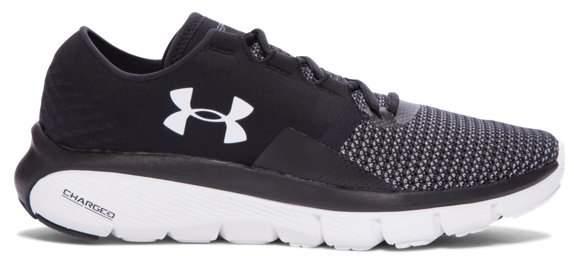 Women's UA SpeedForm® Fortis 2 Running Shoes