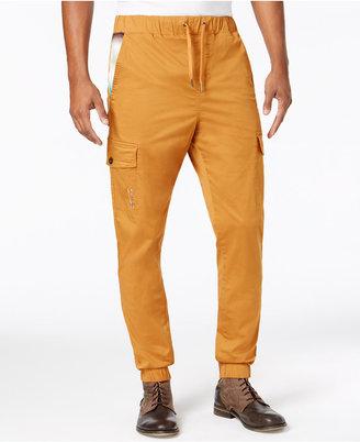 Lrg Men's Jogger Pants $79 thestylecure.com