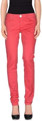 Paola Frani Casual pants - Item 36833717EX
