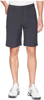 Travis Mathew TravisMathew Captain Tony Shorts Men's Shorts