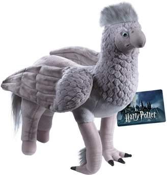 Harry Potter BuckbeakPlush Toy