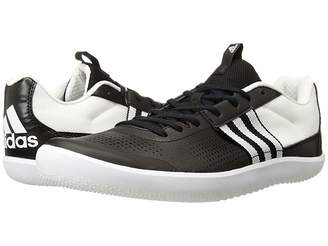 adidas Throwstar Men's Track Shoes
