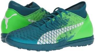 Puma Future 18.4 TT Men's Soccer Shoes